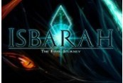 Isbarah Steam CD Key