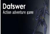 Datswer Steam CD Key
