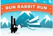 Run Rabbit Run Steam CD Key