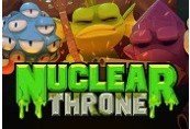 Nuclear Throne Steam CD Key