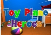 Toy Plane Heroes Steam CD Key