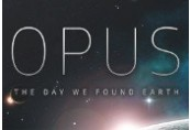 OPUS: The Day We Found Earth Steam CD Key
