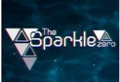 Sparkle Zero Steam CD Key