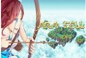 Ara Fell Steam CD Key