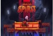 Beater Spirit Steam CD Key