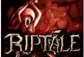 Riptale Steam CD Key
