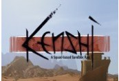 Kenshi Steam CD Key
