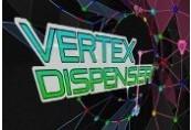 Vertex Dispenser Steam CD Key