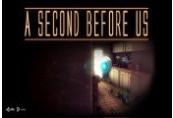A Second Before Us Steam CD Key