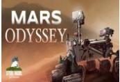 Mars Odyssey VR Steam CD Key