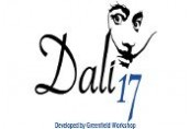 Dali 17 - Museum Tours VR Steam CD Key