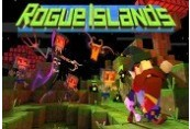 Rogue Islands Steam CD Key