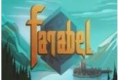 Farabel Steam CD Key