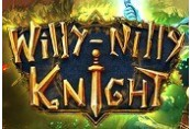 Willy-Nilly Knight Steam CD Key