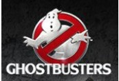 Ghostbusters Steam Gift