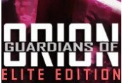 Guardians of Orion Elite Edition Steam CD Key