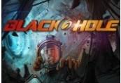 BLACKHOLE Clé GOG