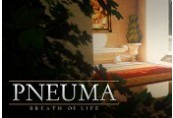 Pneuma: Breath of Life Steam CD Key