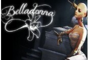 Belladonna Steam CD Key