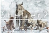 Shelter 2 Steam CD Key