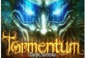 Tormentum - Dark Sorrow Steam CD Key