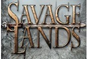Savage Lands Steam CD Key