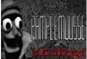 Dominique Pamplemousse Steam CD Key