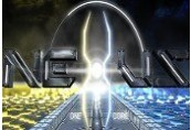 NeXus - One Core Steam CD Key
