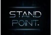StandPoint Steam CD Key
