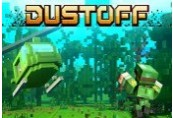 Dustoff Heli Rescue Steam CD Key