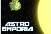 Astro Emporia Steam CD Key