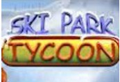 Ski Park Tycoon Steam CD Key