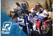 RIDE: Season Pass Steam Gift