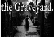 The Graveyard Steam CD Key