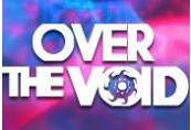 Over The Void Steam CD Key