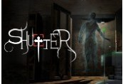 Shutter Steam CD Key