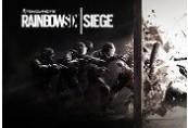 Tom Clancy's Rainbow Six Siege Starter Edition EMEA Uplay CD Key