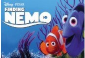 Disney•Pixar Finding Nemo Steam CD Key