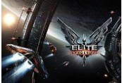 Elite: Dangerous EU Steam CD Key