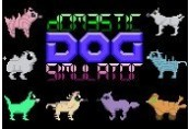 Domestic Dog Steam CD Key