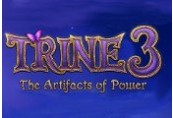 Trine 3: The Artifacts of Power RU VPN Required Steam Gift