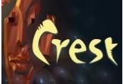 Crest Steam CD Key