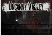 Uncanny Valley Steam CD Key