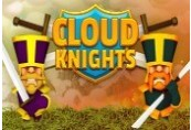 Cloud Knights Steam CD Key