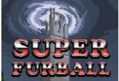 Super Furball Steam CD Key