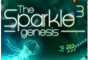 Sparkle 3 Genesis Steam Gift