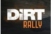 DiRT Rally Clé Steam