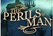 Perils of Man Steam CD Key