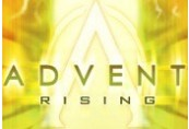 Advent Rising Steam CD Key