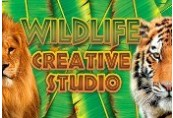 Wildlife Creative Studio Steam CD Key